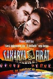 Sakarya-Firat Poster