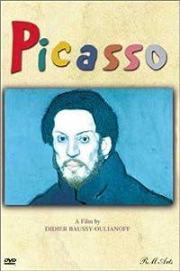 Movie fone Picasso by none [720x320]
