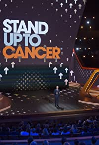 Primary photo for Stand Up to Cancer
