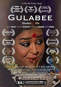imovie download Gulabee USA [720x1280]