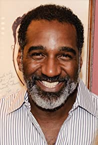 Primary photo for Norm Lewis