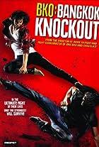 BKO: Bangkok Knockout