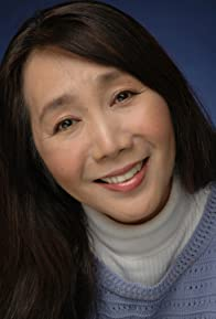 Primary photo for Akiko Shima