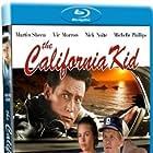 The California Kid (1974)