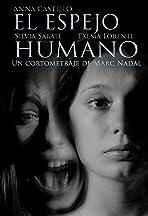 El espejo humano