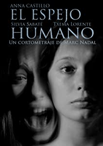 Best legal movie downloading sites El espejo humano by Marc Nadal [HD]