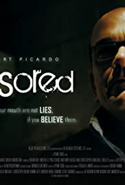 Sensored (2009) 720p