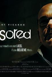 Sensored Poster