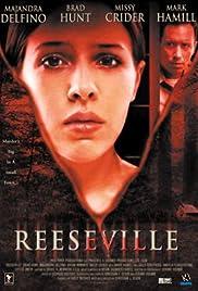 Reeseville(2003) Poster - Movie Forum, Cast, Reviews