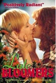 Late Bloomers (1996) film en francais gratuit