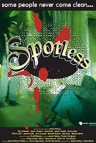 Spotless (2005)