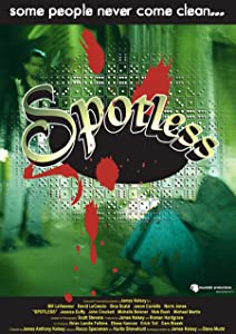 Spotless full movie 720p download