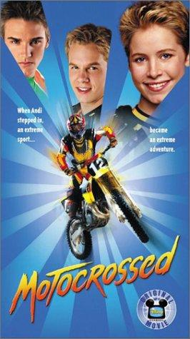 Permalink to Movie Motocrossed (2001)