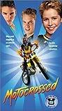 Motocrossed (2001) Poster