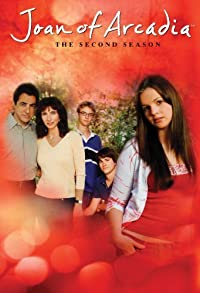 Primary photo for Joan of Arcadia