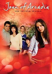 Sites for free english movie downloads Joan of Arcadia by [1280x720]