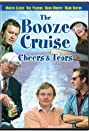 The Booze Cruise (2003) Poster