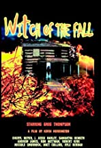 Witch of the Fall