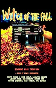 Website movies can watch free Witch of the Fall [640x360]