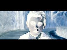 The Unborn: Trailer