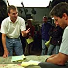 Ray Romano and Phil Rosenthal in Exporting Raymond (2010)
