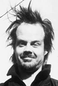 Primary photo for Larry Fessenden