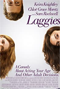 Primary photo for Laggies