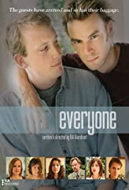 Everyone (2004) Poster - Movie Forum, Cast, Reviews