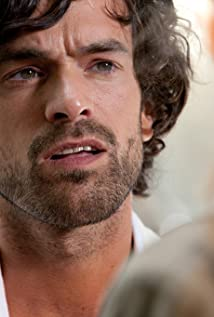 Romain Duris Picture