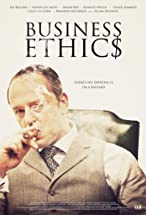 Primary image for Business Ethics