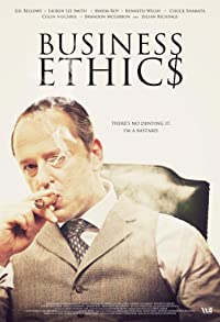 Primary photo for Business Ethics