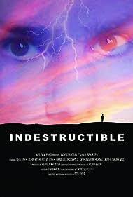 Indestructible (2007)