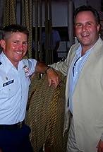 David M. Rudy's primary photo