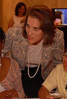 Natasha Lance Rogoff Picture