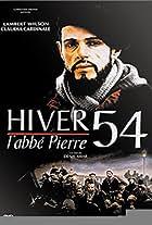 Hiver 54, l'abbé Pierre
