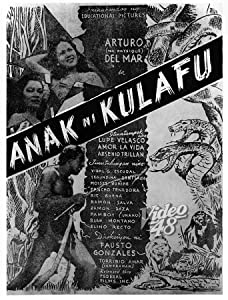 Funny movie clip download Anak ng Kulafu by none [720x480]