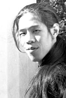 Justin Chung Picture