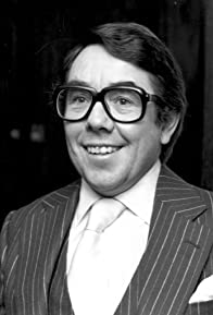 Primary photo for Ronnie Corbett