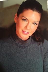 Primary photo for Tessie Santiago