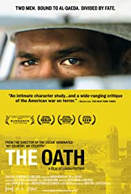 The Oath (2010)