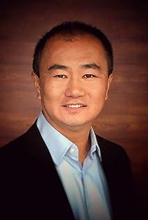 Andrew Li Picture