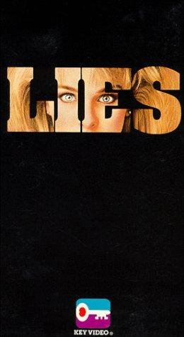 Lies (1983)