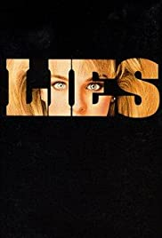 Lies (1985) Poster - Movie Forum, Cast, Reviews