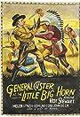 Custer of Big Horn