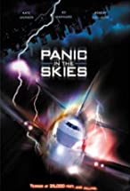 Primary image for Panic in the Skies