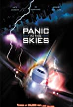 Panic in the Skies