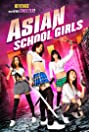 Asian School Girls (2014) Poster