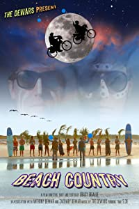New movies downloading The Dewars: Beach Country by none [HD]