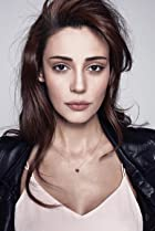 turkish actors - IMDb
