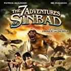 The 7 Adventures of Sinbad (2010)
